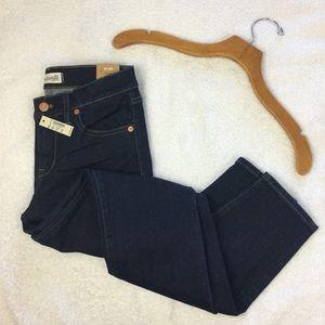 NWT! Madewell Skinny Skinny Jeans ❣️
